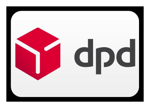 DPD Paket