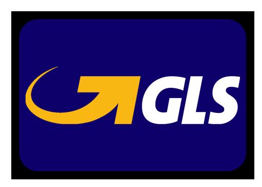 GLS Paket