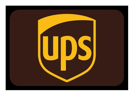 UPS Paket