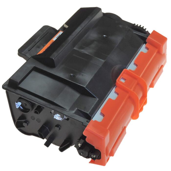 Kompatibel Brother TN-3480 BK Schwarz Black Toner Patrone für 8.000 Seiten von D&C