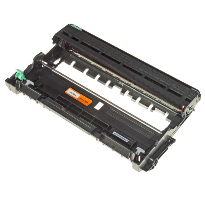 Kompatibel Brother DR-2300 Trommel, Bildtrommel für...