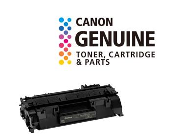 Original Toner Canon Cartridge T FX-8 Tonerpatrone...