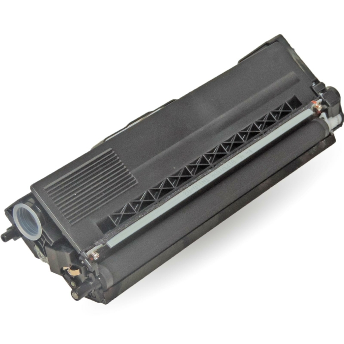 Kompatibel Brother TN-326 BK Schwarz Black Toner Patrone...