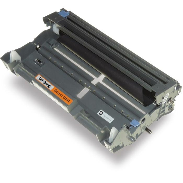 Kompatibel Brother DR-3400 Trommel, Bildtrommel für...