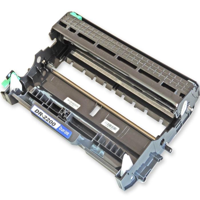Kompatibel Brother DR-2200 Trommel, Bildtrommel für...