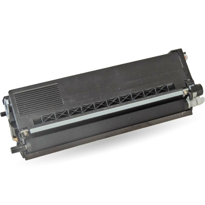 Kompatibel Brother TN-329, TN-900 BK Schwarz Black Toner...
