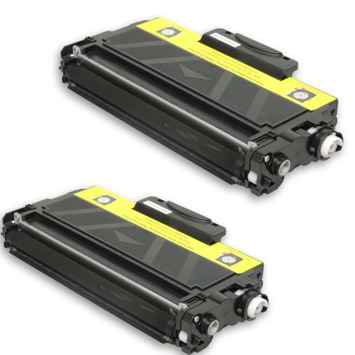 Kompatibel Brother TN-2220 XL 2 Toner Multipack...