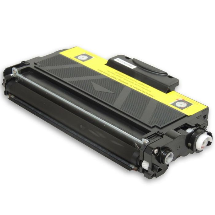 Kompatibel Brother TN-2220 XL 2 Toner Multipack Tonerpatronen für je 5.200 Seiten von Gigao
