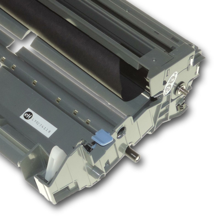 Kompatibel Brother DR-3200 Trommel, Bildtrommel für...
