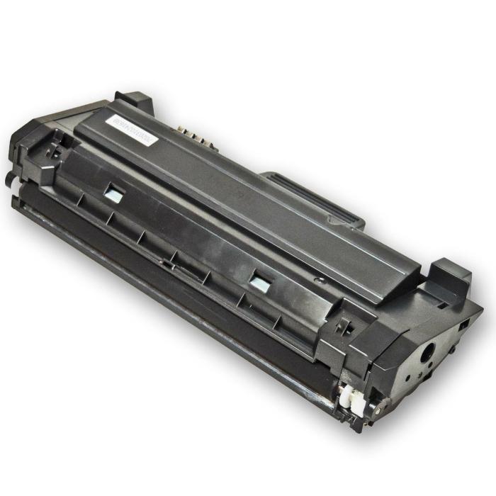 Kompatibel Samsung MLT-D2092 BK Schwarz Black Toner...