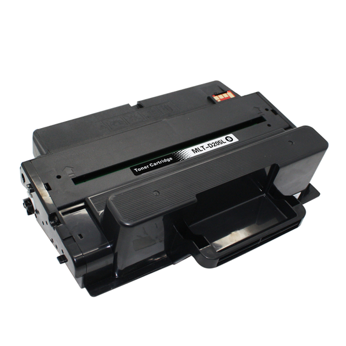 Kompatibel Samsung MLT-D205L BK Schwarz Black Toner...