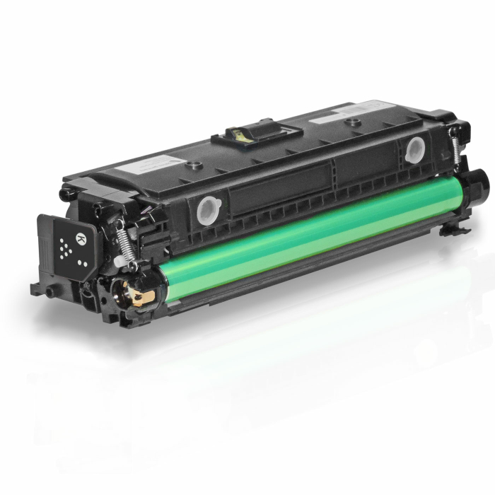 Kompatibel Canon 040H, 0461C001 BK Schwarz Black Toner...